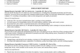 Human Services Resume Samples by Human Services Header For Resume Examples Reentrycorps