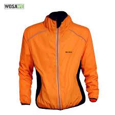 reflective bike jacket popular bike jacket reflective buy cheap bike jacket reflective