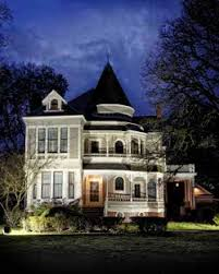 the settlemier house a victorian mansion in woodburn or