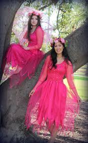 23 best fairy stuff halloween images on pinterest fairy dress