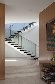 Villa Decoration by Architecture Villa M Design By Brian Dillard Architecture