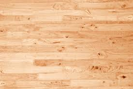 what is the best flooring if we pets in our house