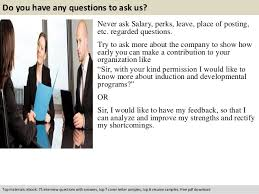 Front Desk Salary Hotel Hotel Front Office Manager Interview Questions