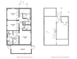 small 2 story floor plans small 2 bedroom house floor plans votestable info