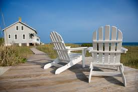 Adarondak Chairs Yes You Can Find A Cheaper Adirondack Chair Lorri Dyner Design