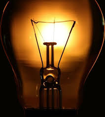 transuniv materials used for making electric bulbs