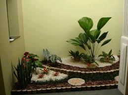 rock garden design idea landscaping gardening ideas