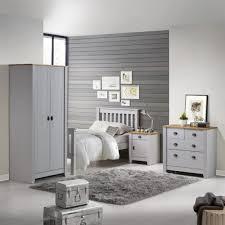 three piece bedroom set ludlow 3 piece bedroom set