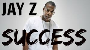 Jay Z Quotes On Love by Jay Z Success Words Of Wisdom Youtube