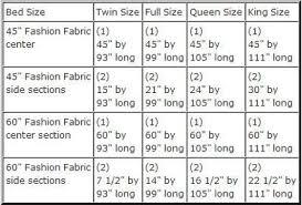 queen size duvet cover dimensions home website