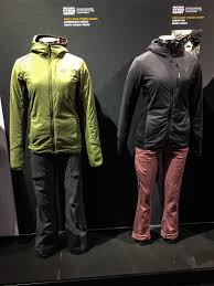 black first light hoody best outdoor gear 2017 a sneak peak at next winter s jackets