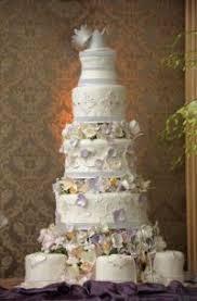 giant wedding cakes giant wedding cakes giant wedding cakes wow pinterest