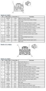 cobalt stereo wiring guide u2013 chevy cobalt forum cobalt reviews