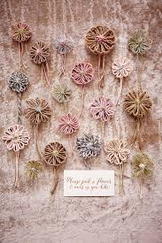 diy wedding ideas decorations u0026 more bridesmagazine co uk