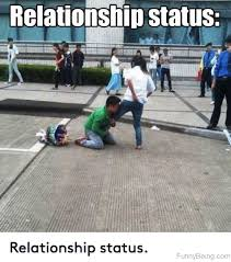 Funny Relationship Memes - 20 funny relationship memes to make your partner laugh
