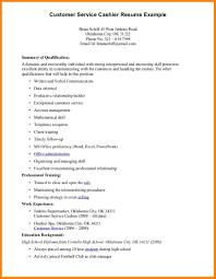 Cashier Job Description Resume Sample by Taco Bell Resume Sample Resume For Your Job Application