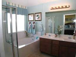 Spa Bathroom Decorating Ideas Master Bathroom Decorating Ideas Pinterest Small Bathroom Design