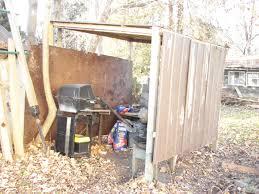 Backyard Blacksmithing Blacksmithing Marks Extreme Hobbies