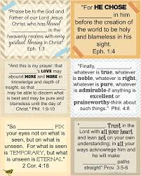 bible verse cards personalize