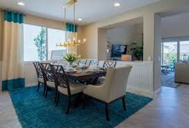 Dining Room Travertine Tile Floors Zillow Digs Zillow - Dining room tile