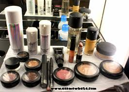 mac lightful c marine bright formula softening lotion askmewhats top beauty blogger philippines skincare makeup review