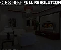 home interior decorating ideas best decoration ideas for you