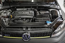 modded cars engine 034motorsport mkvii volkswagen gti performance development vehicle
