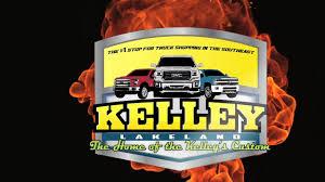 volvo truck dealer florida kelley lakeland your power house truck dealer kelleylakeland