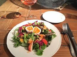 cuisine et vin cuisine et vin aruru shibuya bistro tabelog