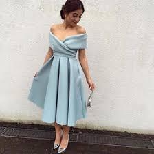 graduation dresses where to find best vintage college graduation dresses online best