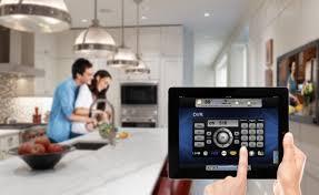 Home Automation by Home Automation U0026 A V Systems Listenup Listenup