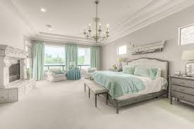 Bedroom Crown Molding 25 Stunning Master Bedroom Ideas