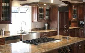 kitchen memorable kitchen gallery design center mclean