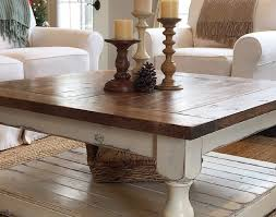 Extra Large Square Coffee Tables - table very large resin pop modern organic form coffee table