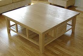 Uk Coffee Tables Wooden Coffee Tables Large Oak Coffee Table With Storage