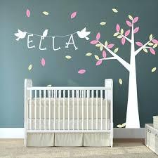 stickers muraux chambre fille ado sticker mural chambre fille sticker mural chambre bb plus de ides