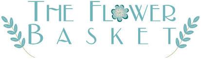 Send Flowers San Antonio - the flower basket free flower delivery in san antonio san