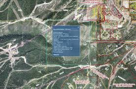 Wasatch County Parcel Map Will Vail Resorts Build Big In 2018 U2013 Lift Blog