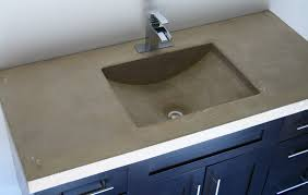 Corian Bathroom Vanity by Ideas Custom Bathroom Vanity Tops Custom Made Bathroom Vanity Tops