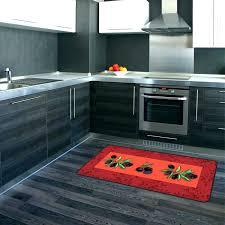 tapis cuisine antiderapant lavable tapis cuisine antiderapant lavable brainukraine me