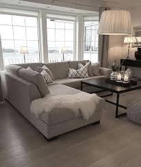 pier one living room awesome pier one sofas and best living room images on living room