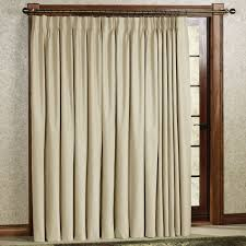 French Door Designs Patio by Superb French Doors Design French As Wells As Doorwall Blinds New