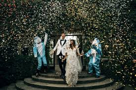 best wedding happily after stunning images celebrate the best wedding