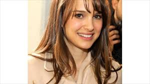 hairstyle for thin on top women hairstyles for thin hair mullets haircuts and women medium haircut