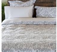 Organic Cotton Duvet Cover Organic Quilt Cover Eco Friendly Duvet Covers