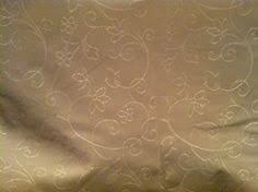 Kravet Upholstery Fabrics Details About Kravet Couture Pastoral Country Scenes Toile Window