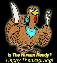 Free Happy Thanksgiving Image Free Thanksgiving Animations Graphics Clipart