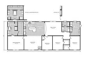 oakwood homes of n charleston sc new homes