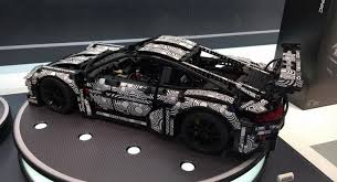 technic porsche 911 gt3 rs technik drops cool porsche 911 gt3 rs set with prototype camo