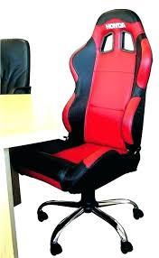 fauteuil baquet de bureau fauteuil bureau baquet suivant siege baquet cuir fauteuil de bureau